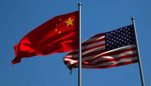 China announces new restrictions on US diplomats activities