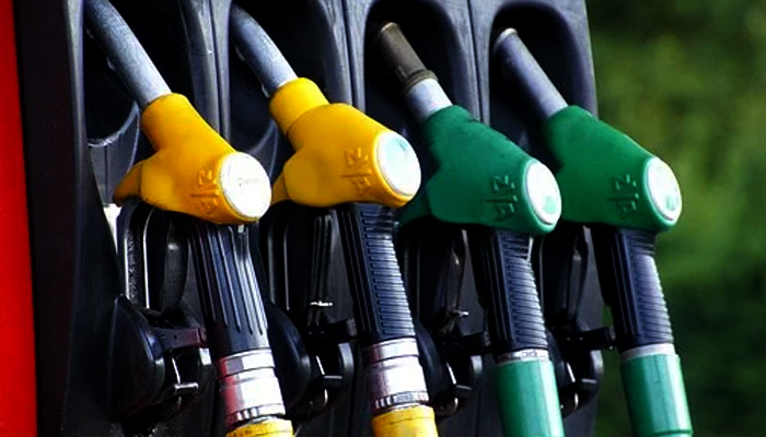 Diesel Prices cut in many cities on Tuesday; Check Rates here....