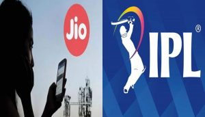Jio launches special Data and subscription plans for Cricket lovers