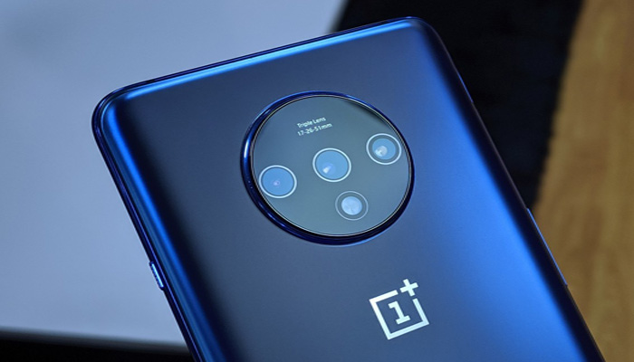 Price of OnePlus 7T series cut in India; Its now cheaper by Rs 4,000