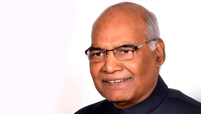 Lohri 2021: Prez Kovind and other Politicians extend Greetings to Nation