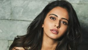 Rakul Preet Singh confirms receiving NCB summons, set to appear tomorrow
