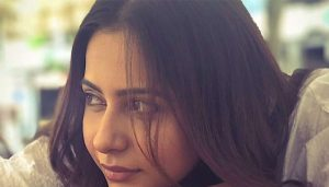 After a High Voltage Drama; NCB to interrogate Rakul Preet in drugs case