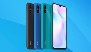Xiaomi unveils Redmi 9A smartphones; Check specifications…