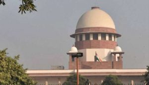 UPSC aspirants demand to postpone exam, SC issues notice to Centre