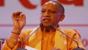 'Neta, a term sound derogatory now': CM Adityanath hits out at opposition for creating ruckus