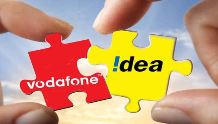 Free Data! Vodafone Idea (Vi) launches promotional offer for its customers