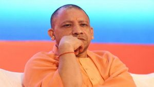 Muradnagar Crematorium Case: CM Yogi orders NSA against Accused