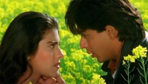 SRK & Kajol's bronze statue to be unveiled in London to mark 25 years of DDLJ