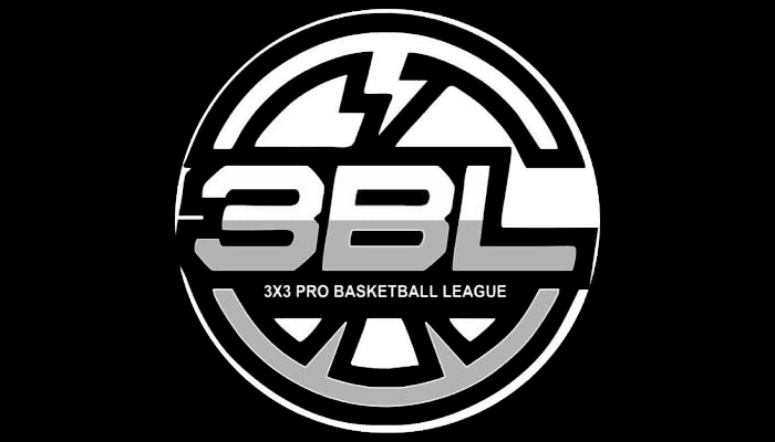 3BL announces winners of Season 2 and schedule of Season 3