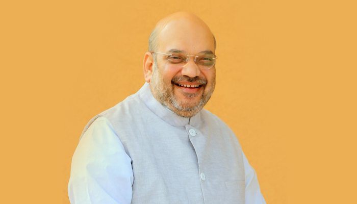Atal tunnel to be a major boon for people of Himachal, Ladakh, says Amit Shah