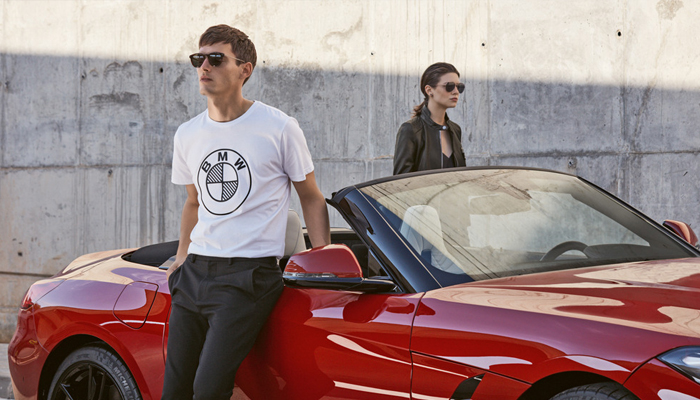 BMW Group India launches the 2020 BMW Lifestyle Collections