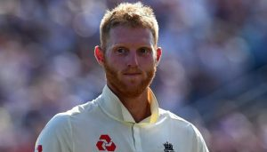 Ben Stokes disappointed with Test Team of the Decade cap, ICC responds