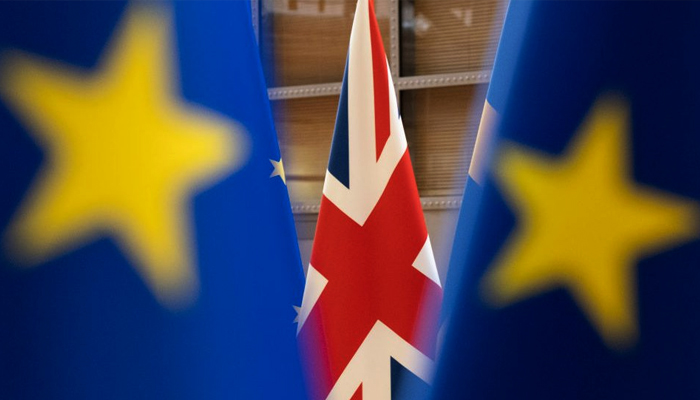 UK, EU leaders to discus Brexit, free trade talks