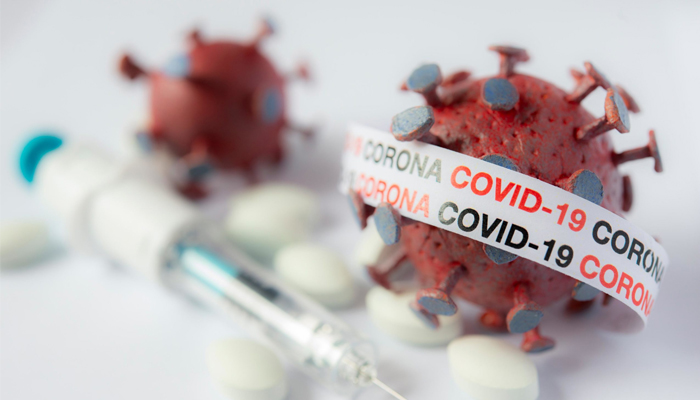 COVID-19: Antibody response in most people strong, does not decline rapidly, study says
