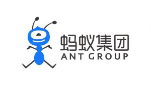Ant Group could raise nearly USD 35B in record share offering