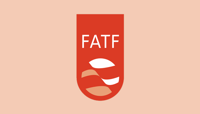 FATF all set to decide on Pakistans grey list status