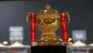 IPL 2020: Dates of playoffs Out, Dubai to host final