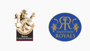 Battle of Royals in first afternoon game of IPL