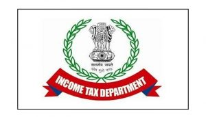 Govt extends due date for FY20 ITR filing by individuals till Dec 31