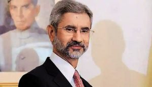 India invested deeply in success of United Nations: Jaishankar