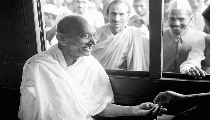 Gandhi Jayanti 2020: Know the significance of the Day