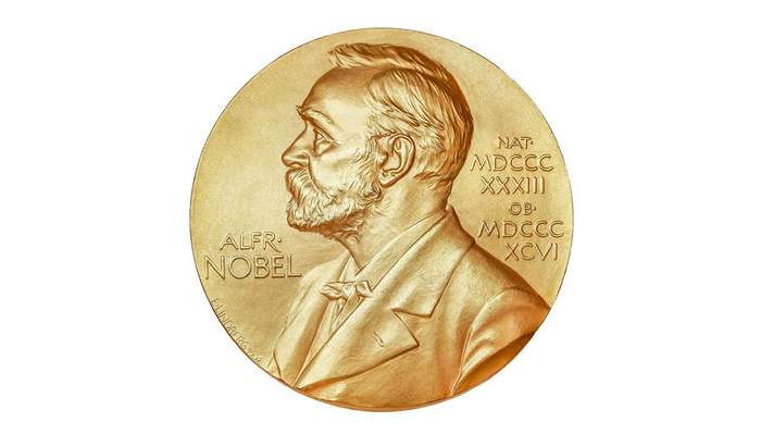329 nomination for Nobel Peace Prize 2021; Check list here…