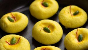 Navratri Special: Celebrate the auspicious occasion with this easy recipe
