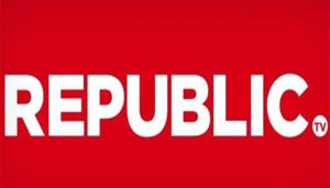 Spiked TRP 'scam' case: Republic TV CFO skips summons, cites SC hearing