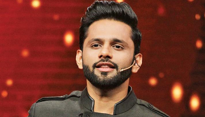 There is favouritism in Bollywood music industry, says Rahul Vaidya