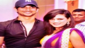 Sushant's sister Shweta says 'We will win' amid reports of AIIMS ruling out murder theories