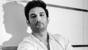 PIL filed at SC asking CBI to submit status report in Sushant Singh Rajput case