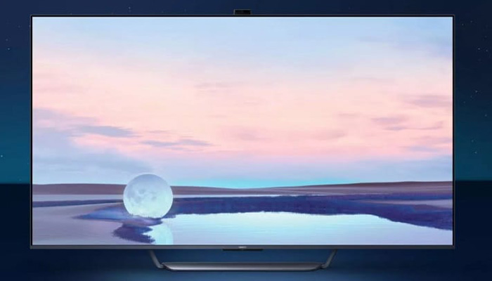 Oppo Smart TV S1 launched; Check Specifications and Price
