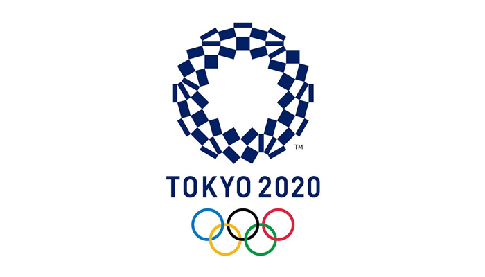 Tokyo Olympics try to get word out about COVID-19 measures