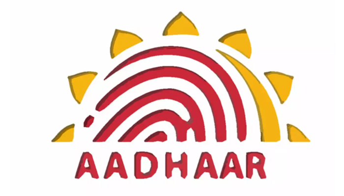 ADG of UIDAI arrested for taking bribe in Delhi office