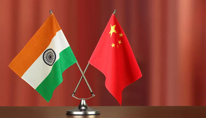 US closely monitoring India-China border row, does not want it to escalate: Official