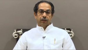 Schools reopening after Diwali: Uddhav urges to follow guidelines