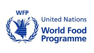 United Nations World Food Programme wins Nobel Peace Prize