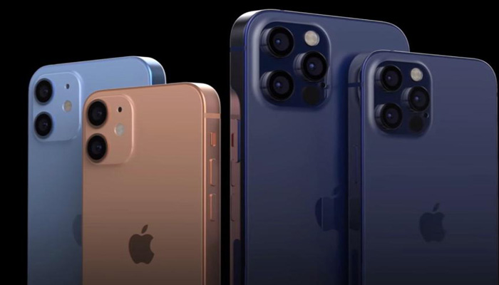 iPhone 12 launch today; Check expected Price and Specifications