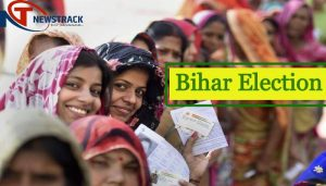 'Bihar Election Present Scenario': Stakes are high in the third phase of polls