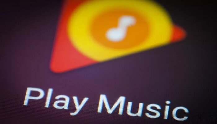 Google Play Music shuts its MP3 services worldwide; Check alternative