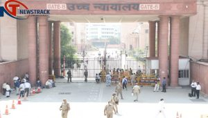 SC directs Allahabad High Court to monitor CBI probe in Hathras Case