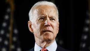 Joe Biden promises free COVID-19 vaccine for everyone in US if elected as president
