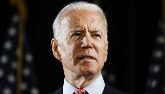Joe Biden in Full action; Likely to give citizenship to Five lakh Indians