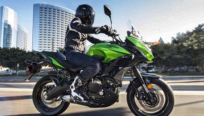 Diwali Offer! Special discount on Kawasaki Bikes in Festival season