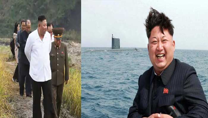 Reports claim Kim Jong Un killed his sister, Now reality is out!