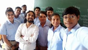 Know here what Mathematics Guru tells about Success-Failure of Students