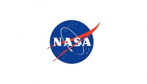 NASA spacecraft touches down on asteroid Bennu, collects rock samples