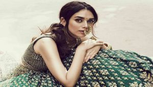 Navratri Special: Try these fashion trends to look best in Corona Period!