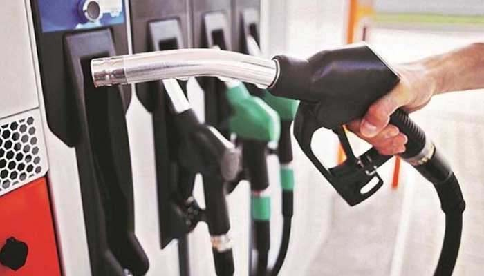 Petrol Diesel Price Today: Major changes in Fuel Rate ahead of Festivals